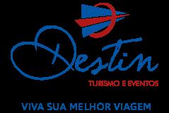 DESTIN TURISMO E EVENTOS
